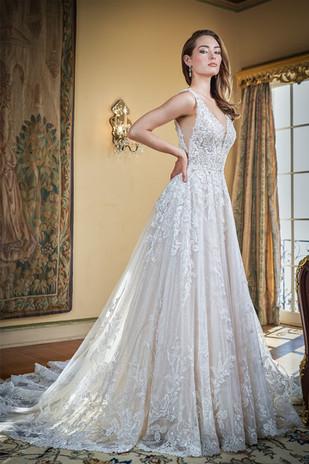 bridal-dresses-T222062-F.jpg