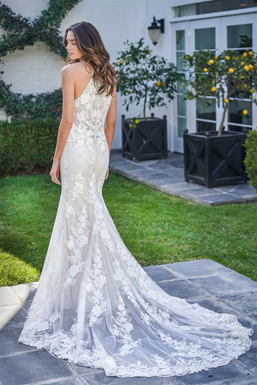bridal-dresses-F221058-B.jpg