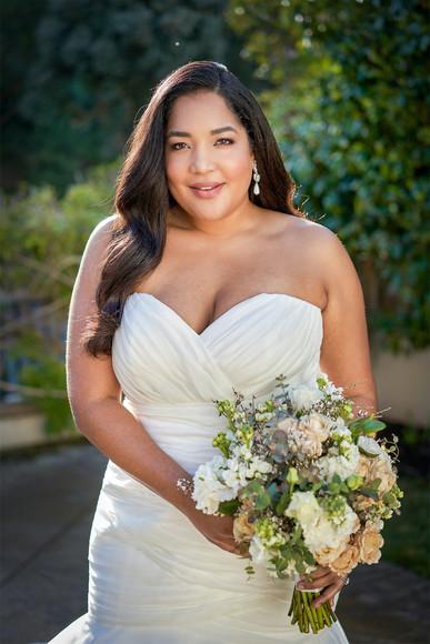 bridal-dresses-F221053N-1.jpg