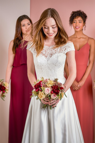 bridal-dresses-A229052-6.jpg