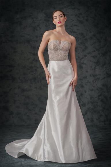 bridal-dresses-A229051-F.jpg