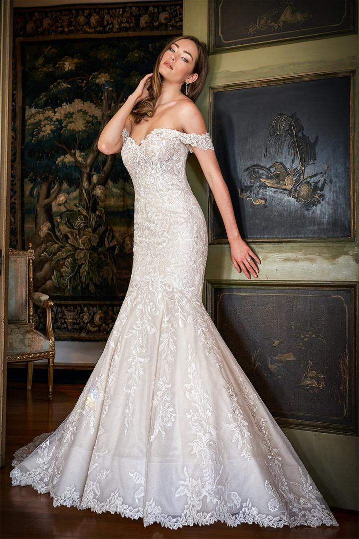 bridal-dresses-T222058-F.jpg
