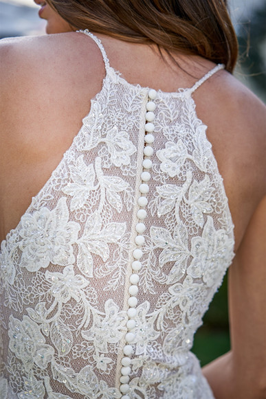 bridal-dresses-F221058-3.jpg