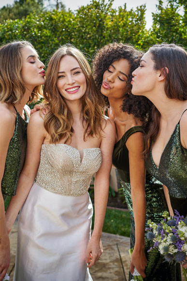 bridal-dresses-A229051-5.jpg
