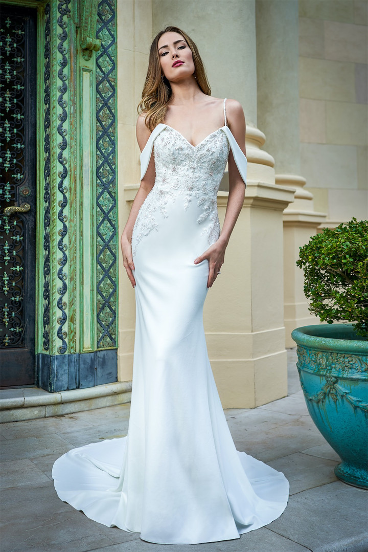 bridal-dresses-T222054-F.jpg