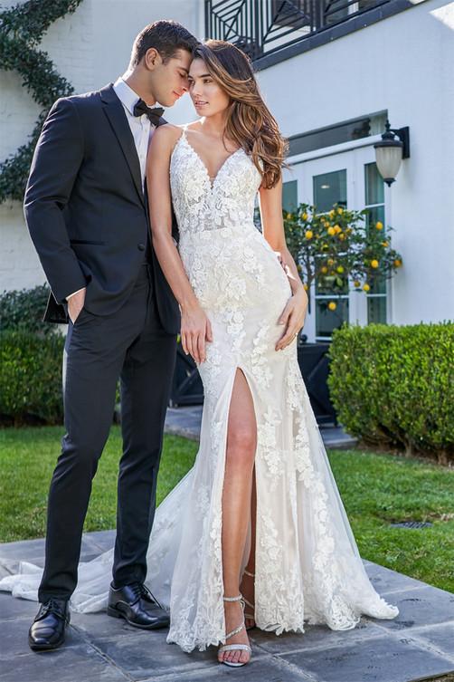 bridal-dresses-F221058-2.jpg