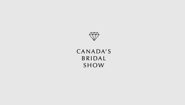 Canada Bridal Show.jpg