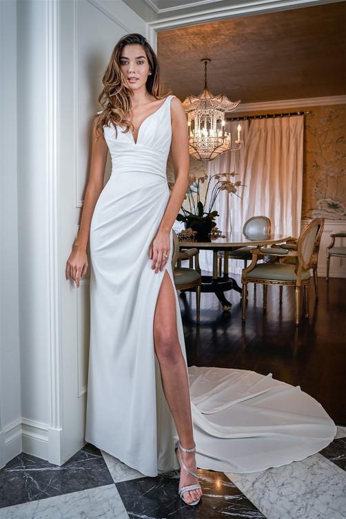 bridal-dresses-F221051-F.jpg