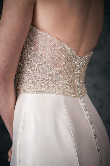 bridal-dresses-A229051-3.jpg
