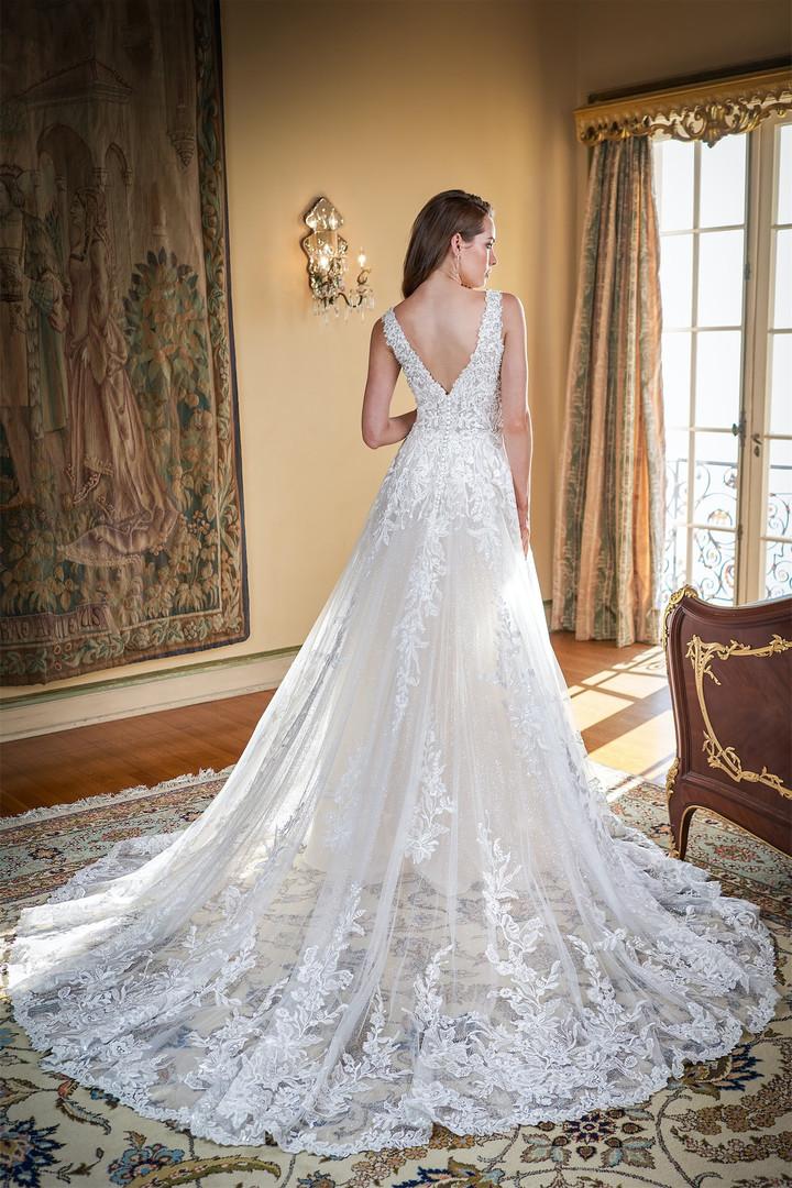 bridal-dresses-T222062-B.jpg