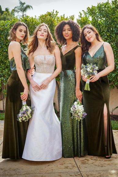 bridal-dresses-A229051-4.jpg