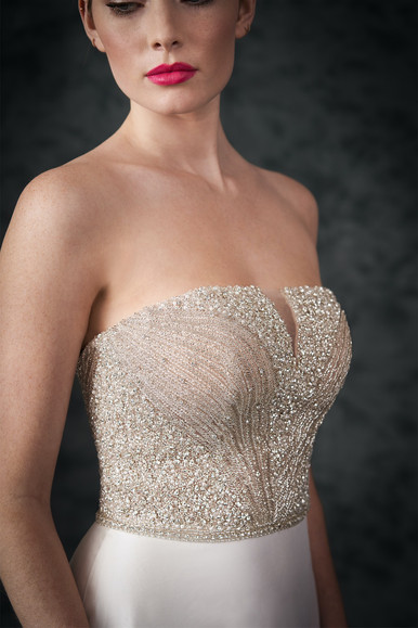 bridal-dresses-A229051-2.jpg