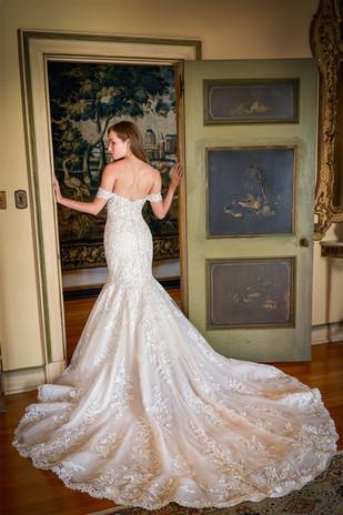 bridal-dresses-T222058-B.jpg