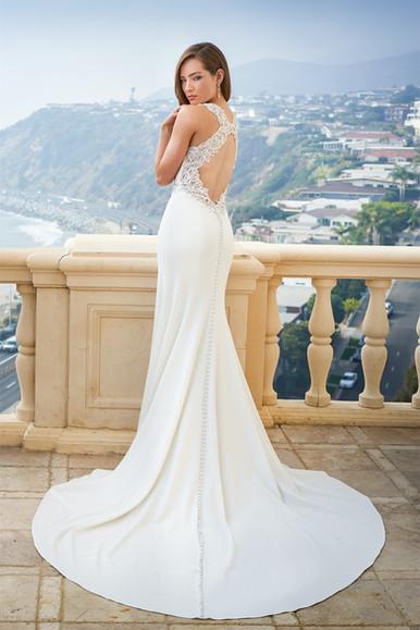 bridal-dresses-T222052-2.jpg