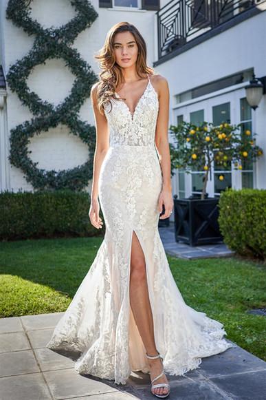 bridal-dresses-F221058-F.jpg