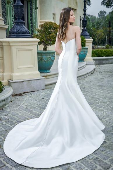 bridal-dresses-F221054-B.jpg
