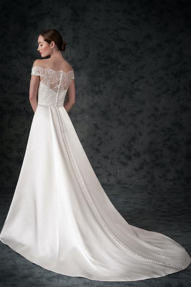 bridal-dresses-A229052-B.jpg