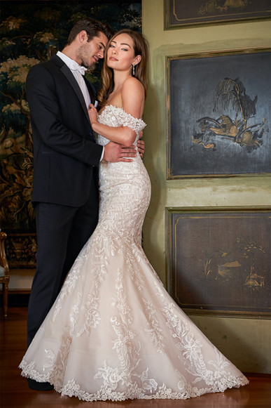 bridal-dresses-T222058-2.jpg