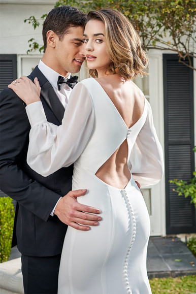 bridal-dresses-F221055-2.jpg