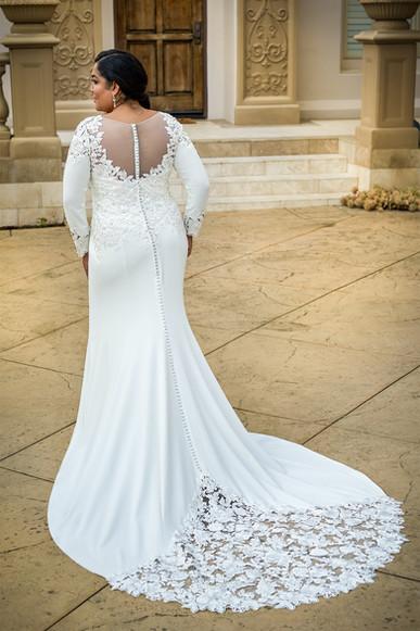 bridal-dresses-T222053N-B.jpg