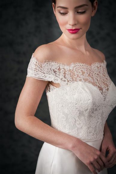 bridal-dresses-A229052-4.jpg