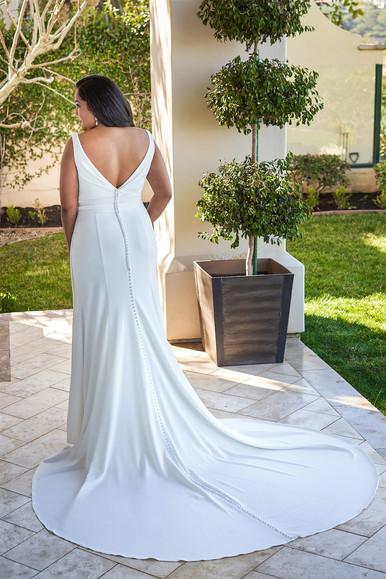 bridal-dresses-F221051N-B.jpg