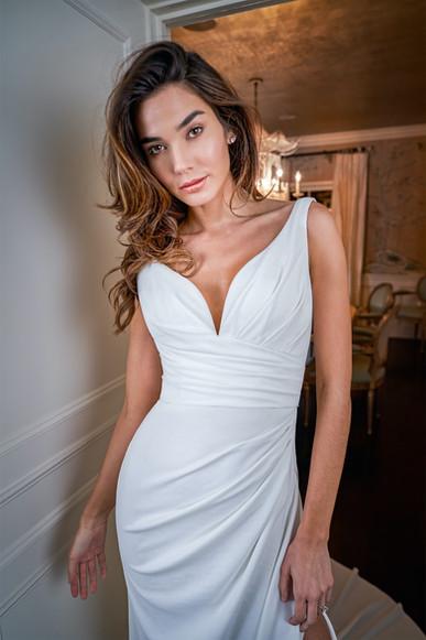 bridal-dresses-F221051-1.jpg
