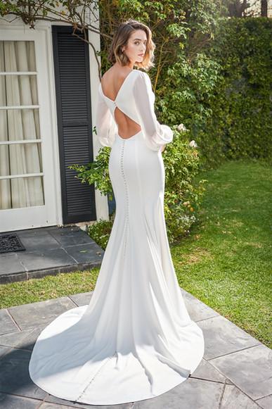bridal-dresses-F221055-B.jpg