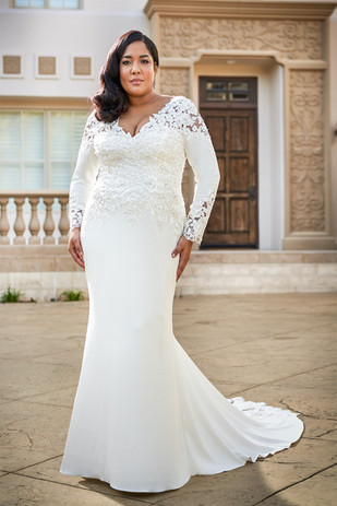 bridal-dresses-T222053N-F.jpg