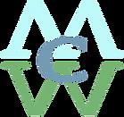 WMC Partners