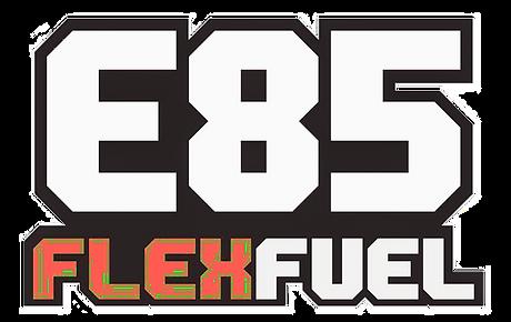 e85+-logo.png
