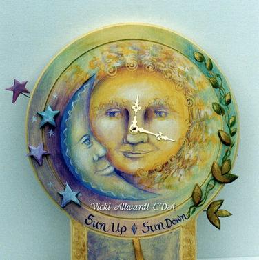 Sun Up - Sun DownWM.jpg