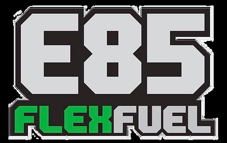 e85-logo (1).png