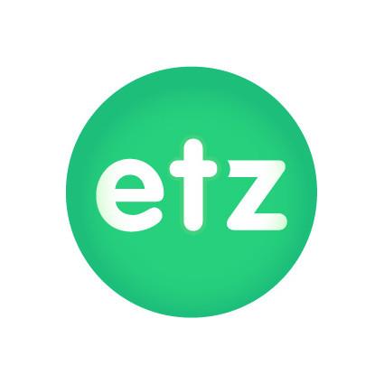 ETZ_LOGO_RGB_72dpi.jpg