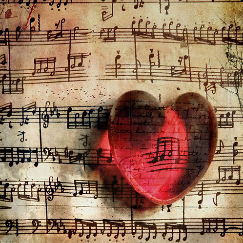 Sing ...