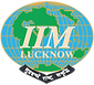 1200px-IIM_Lucknow_Logo.svg.png