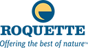 logo-roquette.png
