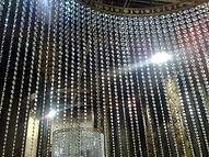 chandelier making 044.jpg