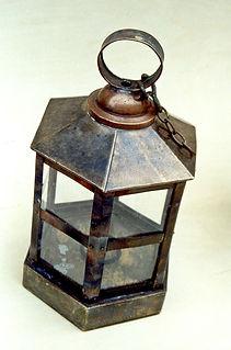 hadgrids lantern.jpg
