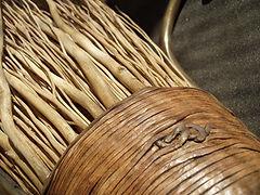 broom detail 017.jpg
