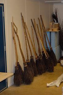 brooms 98.jpg