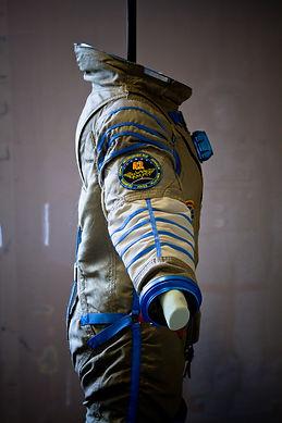 Russian_space_suit-42.jpg