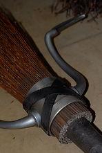 brooms making off 016.jpg