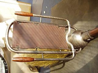 broom detail moody 003.jpg