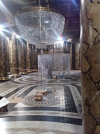 chandelier making 050.jpg