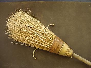 broom detail 015.jpg