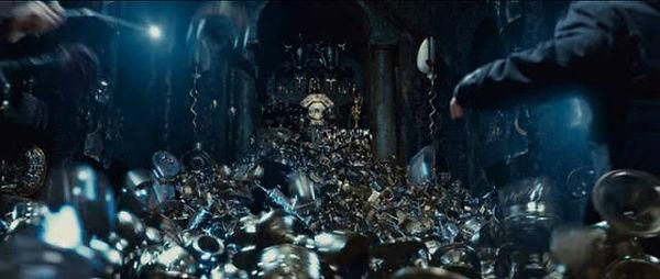 Bellatrix-vault-gringotts-bank-harry-pot