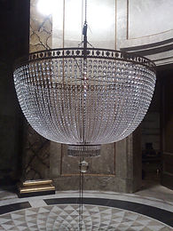 chandelier making 046.jpg