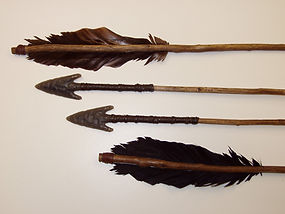 arrows centaur.jpg