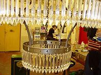 chandeliers hp5 002.jpg
